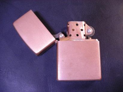 DSCN0044_sample