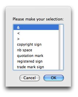coteditor_scripting