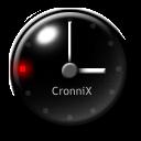 icn_CronniX_128
